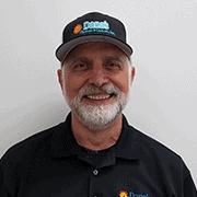 Dana - Owner / Team Leader