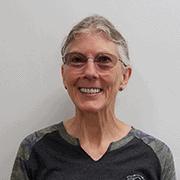 Donna - Owner / Team Leader