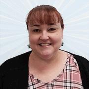 Jennifer A - Customer Service Team
