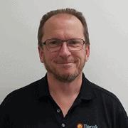 Jim - Owner / Team Leader