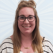 Melissa - Customer Service