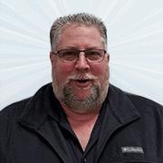 Rick M - Comfort Advisors