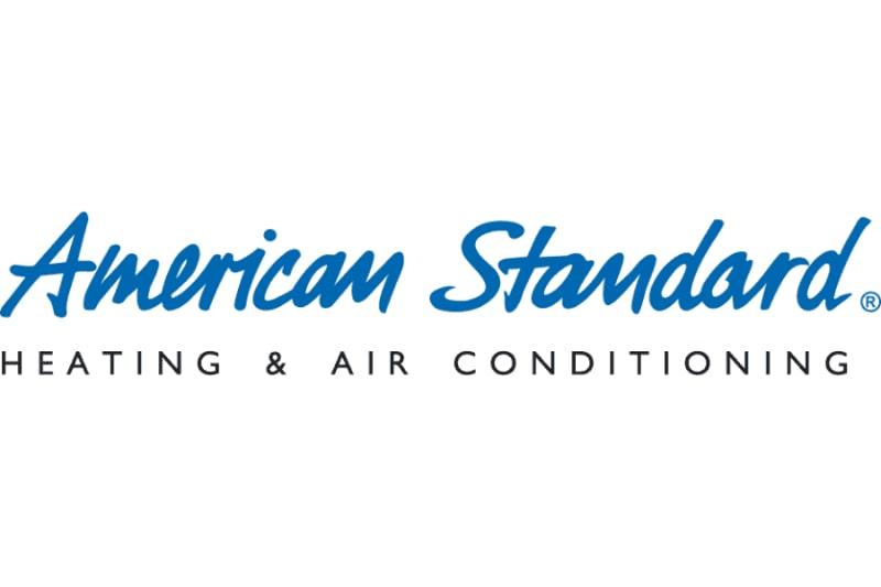 american-standard-square