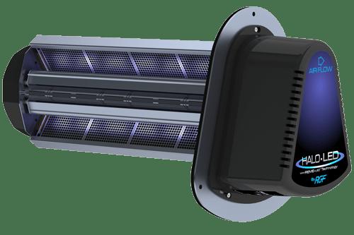 HALO-LED™